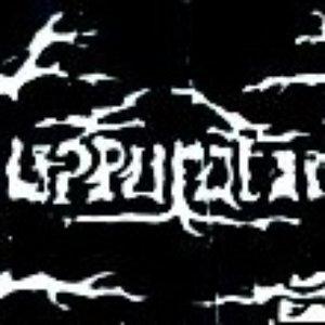 Image for 'Suppuration ( Pre-Nokturnal Mortum )'