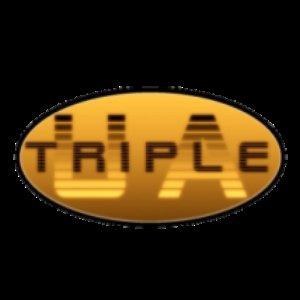 Image for 'Triple UA'