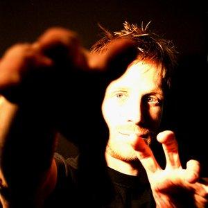 Image for 'Germz'