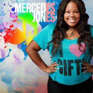 Image for 'Mercedes Jones'