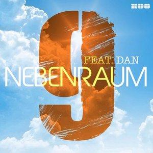 Image for 'nebenraum'