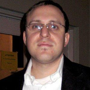 Image for 'Joshua Schmidt'