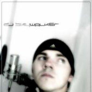 Image for 'DJ Skywalker'