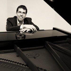 Image for 'Alejandro Ochoa'