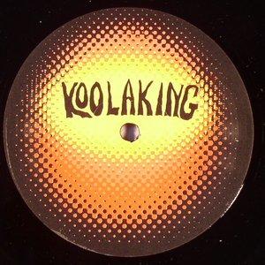 Image for 'Koolaking'
