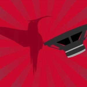 Image for 'Doc Colibri'