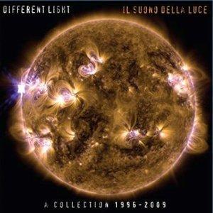 Bild für 'Different Light'