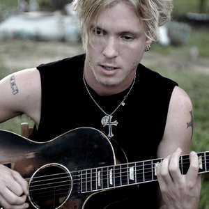 Image for 'Kenny Wayne Shepherd Band'