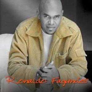Image for 'Ronaldo Fagundes'