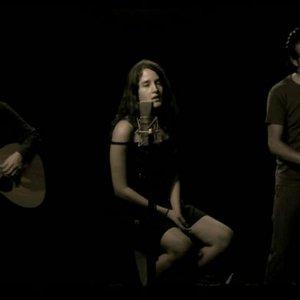 Image for 'El Trio de Omar Rodriguez Lopez'