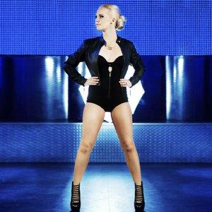Image for 'Paulina Starborn'