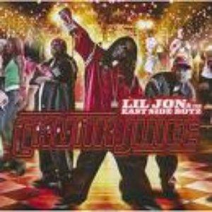 Image for 'Lil Jon & The East Side Boyz Feat. Lil Scrappy'