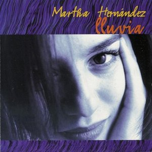 Image for 'Martha Hernández'