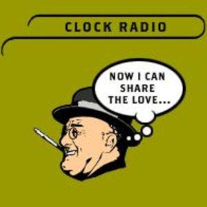 Image for 'Net Radio'