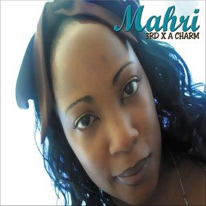 Bild för 'Mahri'