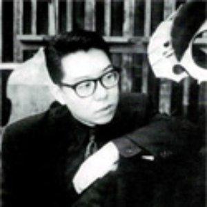 Image for 'Takashi Konno'