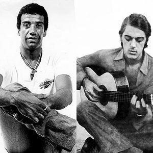 Image for 'Jorge Ben & Toquinho'