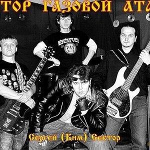 Image for 'Сектор Газовой Атаки'