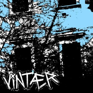 Image for 'Vintaer'