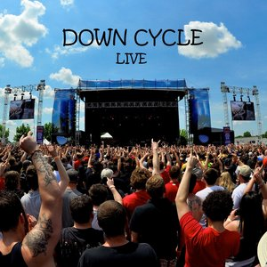 Image for 'Down Cycle'