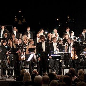 Image for 'Liepājas Simfoniskais orķestris'