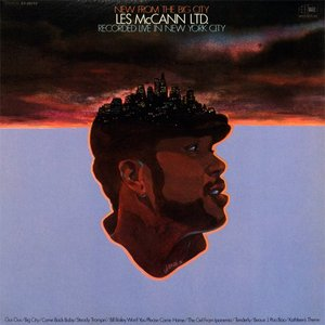 Image for 'Les McCann Ltd.'