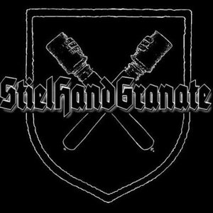 Image for 'Stielhandgranate'