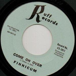 Bild für 'Finnicum'