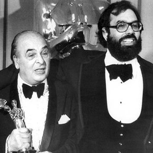 Image for 'Carmine & Francis Ford Coppola'