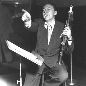 Immagine per 'Woody Herman'