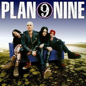 Image for 'Plan Nine'