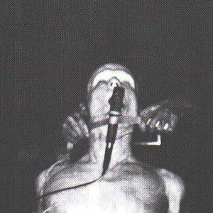 Image for 'Oddgrad'