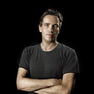 Image for 'Simon Ravn'