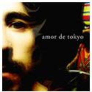 Bild för 'Amor de Tokyo'