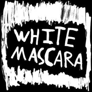 Image pour 'White Mascara'
