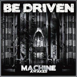 Zdjęcia dla 'Be Driven'
