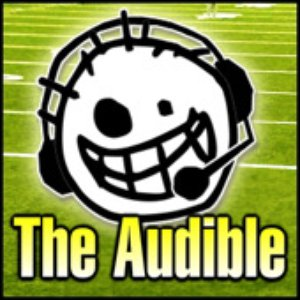 Image for 'The Staff at Footballguys.com'