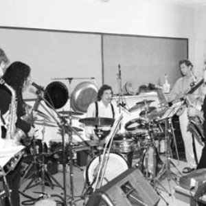 Image for '21st Century Schizoid Band'