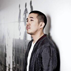 Bild für 'DJ Crooked'