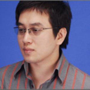 Bild für 'Nikacha'