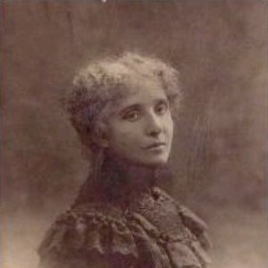 Image for 'Mel Bonis'