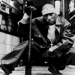 Image for 'Fredro Starr'