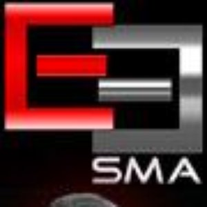 Image for 'Ee-Sma'