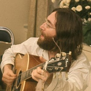 Image for 'John Lennon And The Plastic Ono Band (With The Flux Fiddlers)'