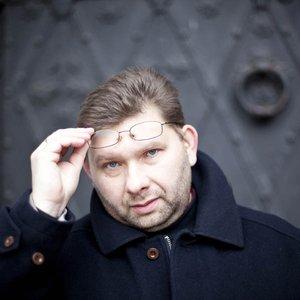Image for 'Paweł Łukaszewski'