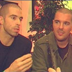 Image for 'Chris Liebing and Speedy J'