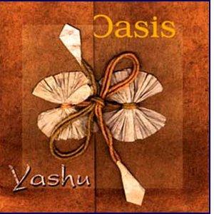Image for 'Yashu'