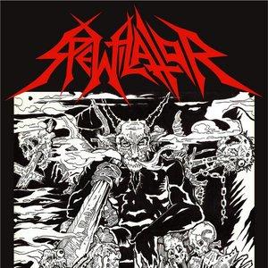 Image for 'Spewtilator'