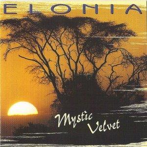 Bild für 'Elonia'