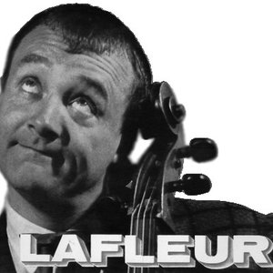 Image for 'Lafleur'